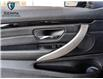 2020 BMW 430i xDrive (Stk: P9316) in Toronto - Image 15 of 25