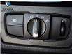 2020 BMW 430i xDrive (Stk: P9316) in Toronto - Image 16 of 25