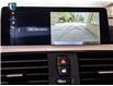 2020 BMW 430i xDrive (Stk: P9316) in Toronto - Image 18 of 25