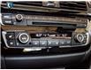 2020 BMW 430i xDrive (Stk: P9316) in Toronto - Image 21 of 25