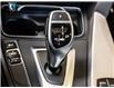 2020 BMW 430i xDrive (Stk: P9316) in Toronto - Image 22 of 25