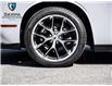 2020 Dodge Challenger SXT (Stk: P9349) in Toronto - Image 4 of 27
