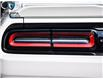 2020 Dodge Challenger SXT (Stk: P9349) in Toronto - Image 7 of 27