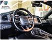 2020 Dodge Challenger SXT (Stk: P9349) in Toronto - Image 9 of 27