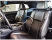 2020 Dodge Challenger SXT (Stk: P9349) in Toronto - Image 10 of 27