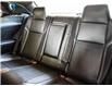 2020 Dodge Challenger SXT (Stk: P9349) in Toronto - Image 11 of 27