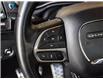 2020 Dodge Challenger SXT (Stk: P9349) in Toronto - Image 12 of 27