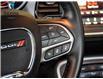 2020 Dodge Challenger SXT (Stk: P9349) in Toronto - Image 13 of 27