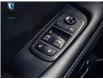 2020 Dodge Challenger SXT (Stk: P9349) in Toronto - Image 26 of 27