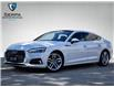 2019 Audi A5 45 Komfort (Stk: P9314) in Toronto - Image 1 of 26