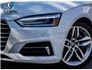 2019 Audi A5 45 Komfort (Stk: P9314) in Toronto - Image 2 of 26