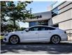 2019 Audi A5 45 Komfort (Stk: P9314) in Toronto - Image 3 of 26