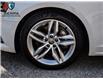 2019 Audi A5 45 Komfort (Stk: P9314) in Toronto - Image 4 of 26