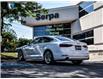 2019 Audi A5 45 Komfort (Stk: P9314) in Toronto - Image 5 of 26
