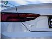 2019 Audi A5 45 Komfort (Stk: P9314) in Toronto - Image 6 of 26