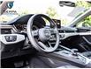 2019 Audi A5 45 Komfort (Stk: P9314) in Toronto - Image 11 of 26