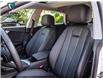 2019 Audi A5 45 Komfort (Stk: P9314) in Toronto - Image 12 of 26