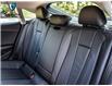 2019 Audi A5 45 Komfort (Stk: P9314) in Toronto - Image 13 of 26
