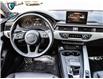 2019 Audi A5 45 Komfort (Stk: P9314) in Toronto - Image 14 of 26