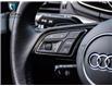 2019 Audi A5 45 Komfort (Stk: P9314) in Toronto - Image 15 of 26
