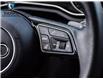 2019 Audi A5 45 Komfort (Stk: P9314) in Toronto - Image 16 of 26