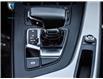 2019 Audi A5 45 Komfort (Stk: P9314) in Toronto - Image 17 of 26