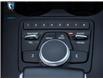 2019 Audi A5 45 Komfort (Stk: P9314) in Toronto - Image 18 of 26