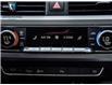 2019 Audi A5 45 Komfort (Stk: P9314) in Toronto - Image 19 of 26