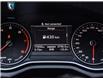 2019 Audi A5 45 Komfort (Stk: P9314) in Toronto - Image 22 of 26