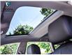 2019 Audi A5 45 Komfort (Stk: P9314) in Toronto - Image 25 of 26