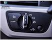 2019 Audi A5 45 Komfort (Stk: P9314) in Toronto - Image 26 of 26