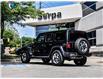 2019 Jeep Wrangler Unlimited Sahara (Stk: 214084DTA) in Toronto - Image 5 of 28