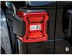 2019 Jeep Wrangler Unlimited Sahara (Stk: 214084DTA) in Toronto - Image 6 of 28