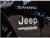 2019 Jeep Wrangler Unlimited Sahara (Stk: 214084DTA) in Toronto - Image 7 of 28