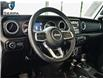 2019 Jeep Wrangler Unlimited Sahara (Stk: 214084DTA) in Toronto - Image 12 of 28