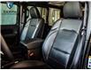 2019 Jeep Wrangler Unlimited Sahara (Stk: 214084DTA) in Toronto - Image 13 of 28