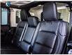 2019 Jeep Wrangler Unlimited Sahara (Stk: 214084DTA) in Toronto - Image 14 of 28