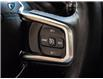 2019 Jeep Wrangler Unlimited Sahara (Stk: 214084DTA) in Toronto - Image 25 of 28