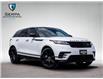 2020 Land Rover Range Rover Velar P300 R-Dynamic S (Stk: SE0001) in Toronto - Image 1 of 24