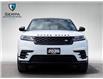 2020 Land Rover Range Rover Velar P300 R-Dynamic S (Stk: SE0001) in Toronto - Image 2 of 24