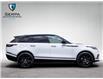 2020 Land Rover Range Rover Velar P300 R-Dynamic S (Stk: SE0001) in Toronto - Image 3 of 24