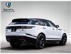 2020 Land Rover Range Rover Velar P300 R-Dynamic S (Stk: SE0001) in Toronto - Image 4 of 24