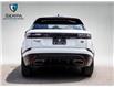 2020 Land Rover Range Rover Velar P300 R-Dynamic S (Stk: SE0001) in Toronto - Image 5 of 24