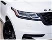 2020 Land Rover Range Rover Velar P300 R-Dynamic S (Stk: SE0001) in Toronto - Image 6 of 24