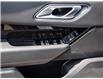 2020 Land Rover Range Rover Velar P300 R-Dynamic S (Stk: SE0001) in Toronto - Image 9 of 24