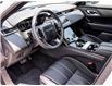 2020 Land Rover Range Rover Velar P300 R-Dynamic S (Stk: SE0001) in Toronto - Image 10 of 24