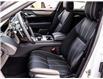 2020 Land Rover Range Rover Velar P300 R-Dynamic S (Stk: SE0001) in Toronto - Image 11 of 24
