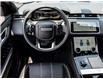 2020 Land Rover Range Rover Velar P300 R-Dynamic S (Stk: SE0001) in Toronto - Image 13 of 24
