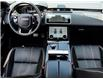 2020 Land Rover Range Rover Velar P300 R-Dynamic S (Stk: SE0001) in Toronto - Image 14 of 24