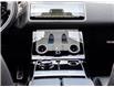 2020 Land Rover Range Rover Velar P300 R-Dynamic S (Stk: SE0001) in Toronto - Image 16 of 24